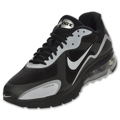 huge discount 646ec 72804 nike air max alpha 2011 online