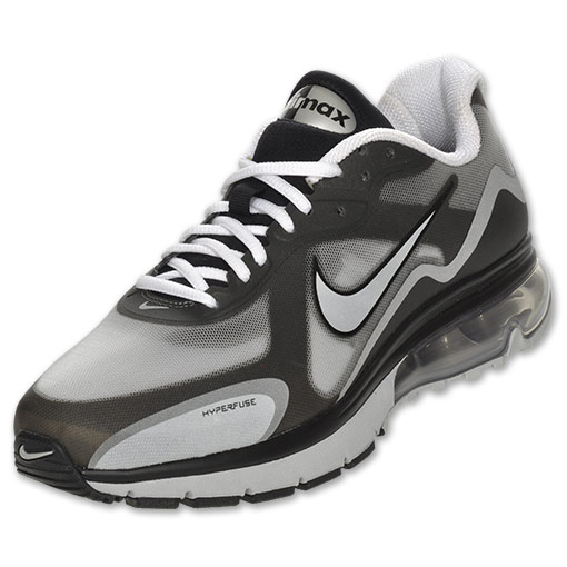nike-air-max-alpha-available-2