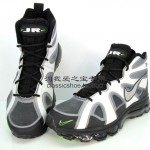 nike-air-max-griffey-fury-black-action-green-white-3
