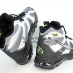 nike-air-max-griffey-fury-black-action-green-white-2