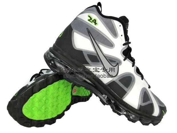 nike-air-max-griffey-fury-black-action-green-white-1