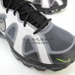 nike-air-max-griffey-fury-black-action-green-white-4