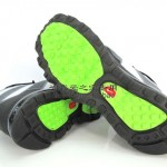 nike-air-max-griffey-fury-black-action-green-white-6