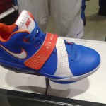 nike-air-max-sweep-thru-amare-stoudemire-2