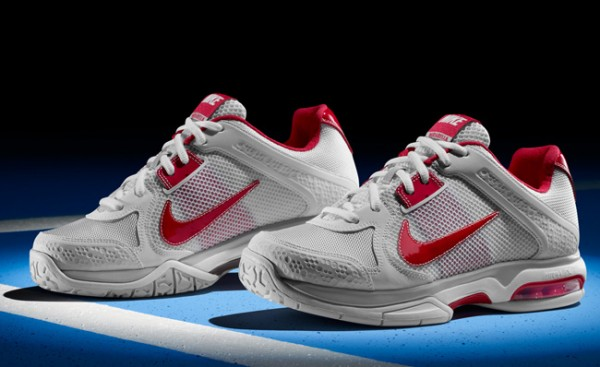 nike-air-mirabella-3-serena-williams-pe-us-open-kit-1