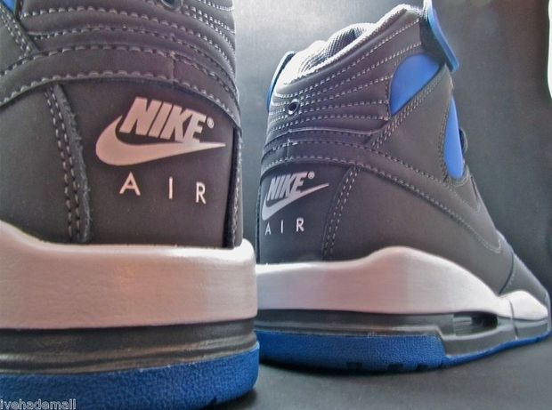 nike-air-pr1-dark-grayvarsity-royal-white-2