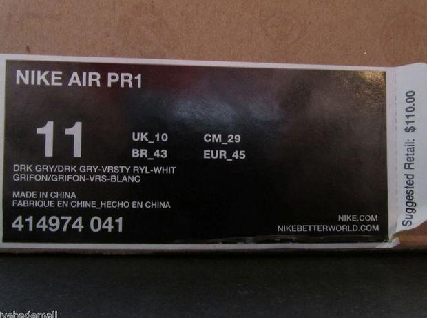 nike-air-pr1-dark-grayvarsity-royal-white-4