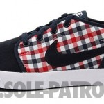 nike-coast-classic-canvas-2