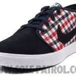 nike-coast-classic-canvas-4