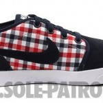 nike-coast-classic-canvas-5