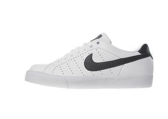nike-court-tour-jd-sports-1