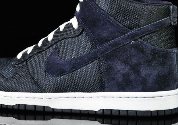 nike-dunk-high-premium-obsidianwhite-available-early-1