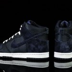 nike-dunk-high-premium-obsidianwhite-available-early-2