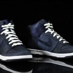 nike-dunk-high-premium-obsidianwhite-available-early-4