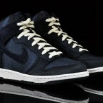 nike-dunk-high-premium-obsidianwhite-available-early-5
