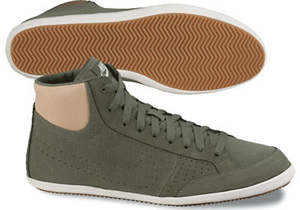 nike-flyclave-mid-spring-2012-2