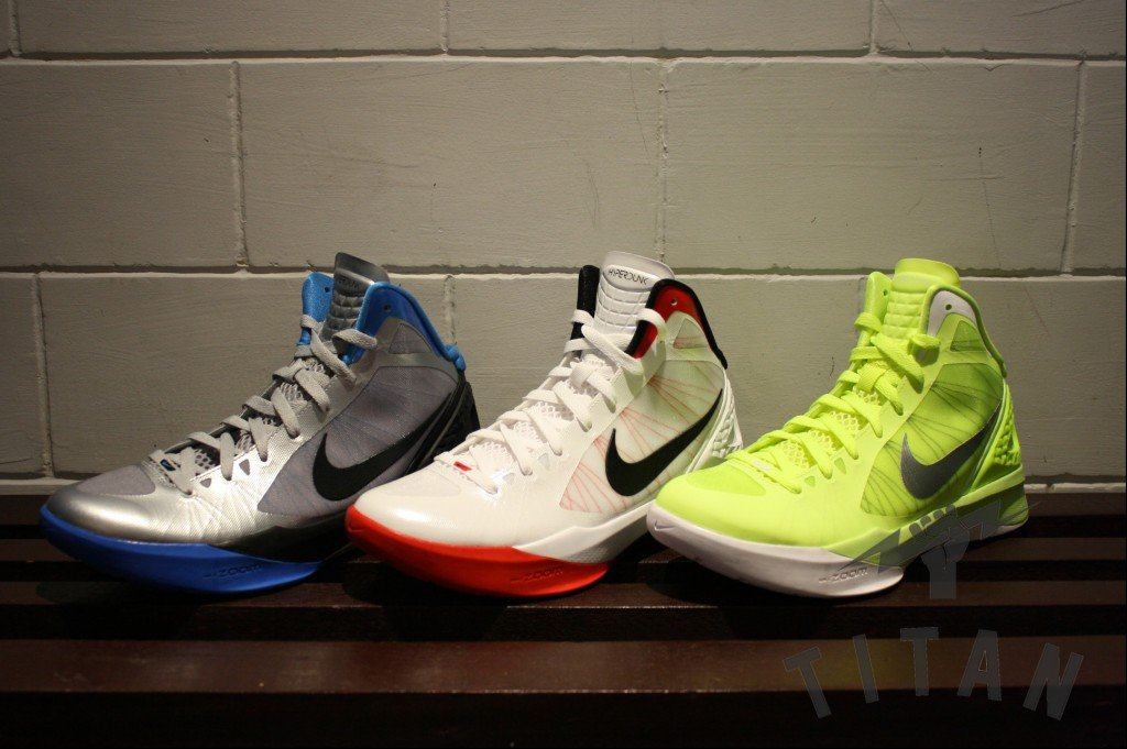 nike-hyperdunk-2011-more-images