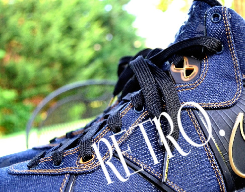 nike-lebron-8-denim-full-image-1