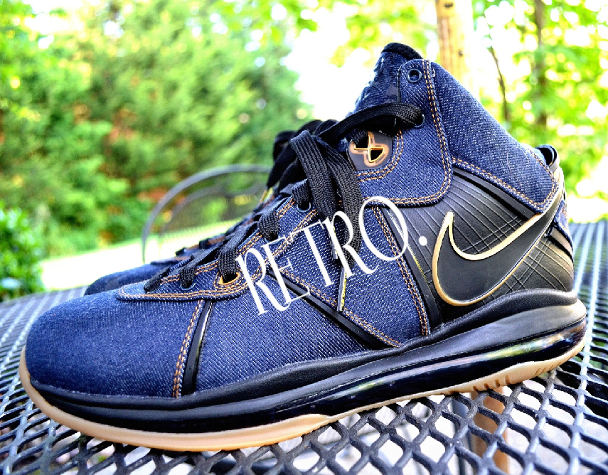 nike-lebron-8-denim-full-image-2