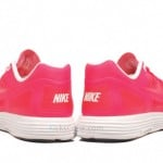 nike-lunar-flow-solar-red-white-3