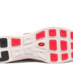 nike-lunar-flow-solar-red-white-4