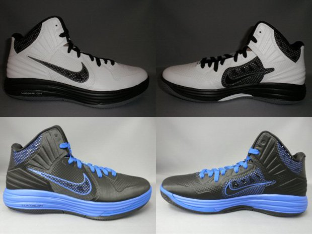 nike-lunar-hypergamer-whiteblack-and-blackvarsity-royal-1