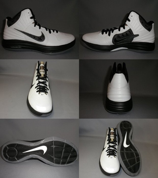 nike-lunar-hypergamer-whiteblack-and-blackvarsity-royal-2