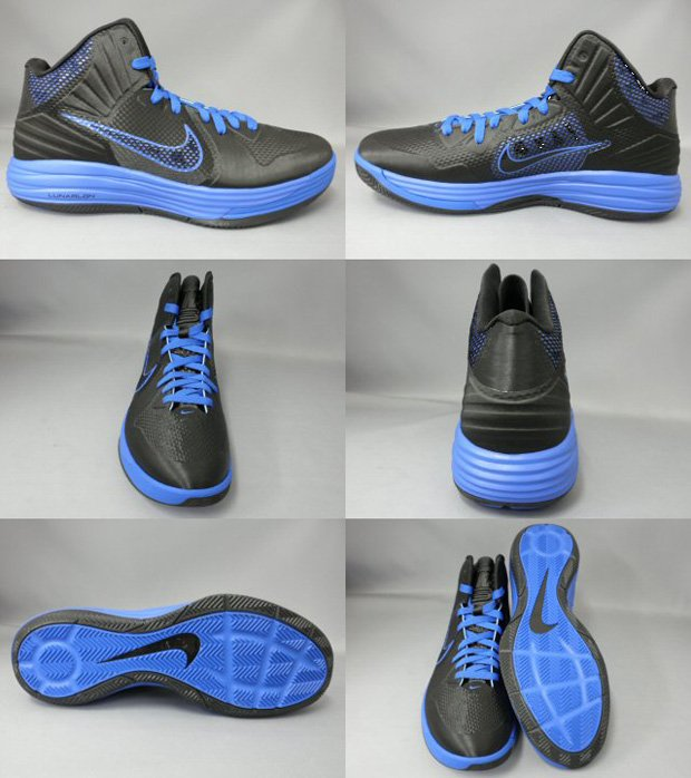 nike-lunar-hypergamer-whiteblack-and-blackvarsity-royal-3