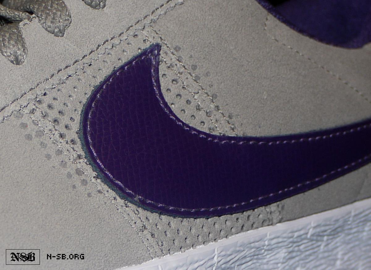 nike-sb-blazer-purplegrey-2012-1