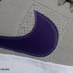 nike-sb-blazer-purplegrey-2012-2