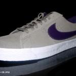 nike-sb-blazer-purplegrey-2012-3