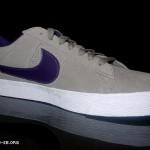 nike-sb-blazer-purplegrey-2012-4
