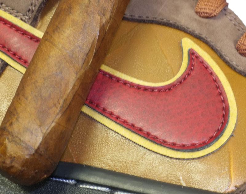 nike-sb-dunk-high-x-todd-bratrud-x-spot-cigar-city-teaser