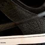 nike-sb-dunk-low-lights-out-a-closer-look-2