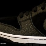 nike-sb-dunk-low-lights-out-a-closer-look-3