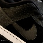 nike-sb-dunk-low-lights-out-a-closer-look-4