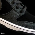 nike-sb-dunk-low-lights-out-a-closer-look-5