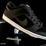 nike-sb-dunk-low-lights-out-a-closer-look-6