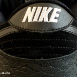 nike-sb-dunk-low-lights-out-a-closer-look-7
