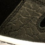 nike-sb-dunk-low-lights-out-a-closer-look-8
