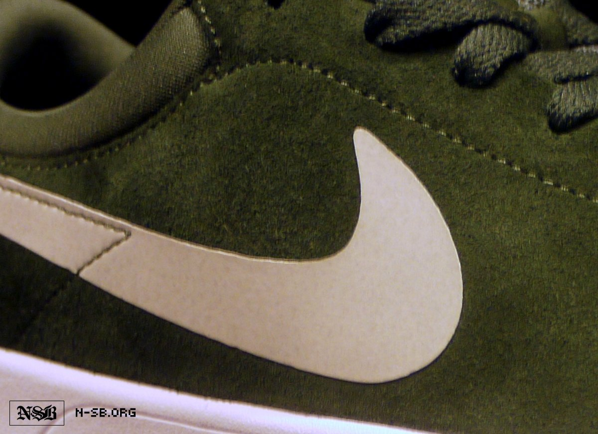 nike-sb-eric-koston-1-vintage-greenwhite-spring-2012-1