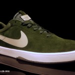 nike-sb-eric-koston-1-vintage-greenwhite-spring-2012-2