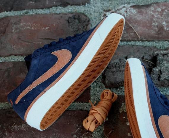 Nike-SB-Zoom-Bruin-Binary-Blue-Ginger-White-01