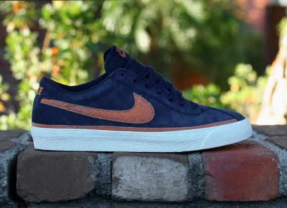 Nike-SB-Zoom-Bruin-Binary-Blue-Ginger-White-02