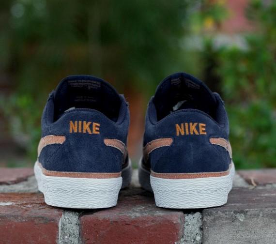 Nike-SB-Zoom-Bruin-Binary-Blue-Ginger-White-04