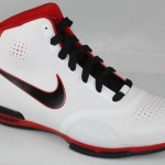 nike-zoom-bb-1-5-hyperfuse-whitered-first-look-3