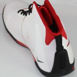 nike-zoom-bb-1-5-hyperfuse-whitered-first-look-7
