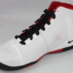 nike-zoom-bb-1-5-hyperfuse-whitered-first-look-8