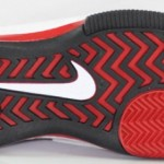 nike-zoom-bb-1-5-hyperfuse-whitered-first-look-9