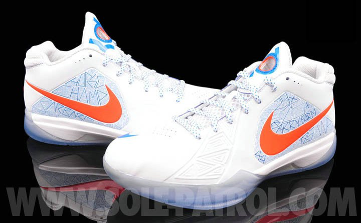 nike-zoom-kd-iii-scoring-title-more-images-1